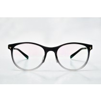 I-FIT3 Full Rim Wide Temples Round